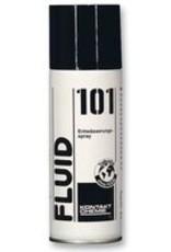 Kontakt Chemie 101 Anti-humidity Lubricant