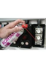 Kontakt Chemie Kontakt Chemie WL Cleaner-spray 100mL