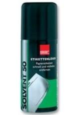 Kontakt Solvent 50 Label-Remover 100mL