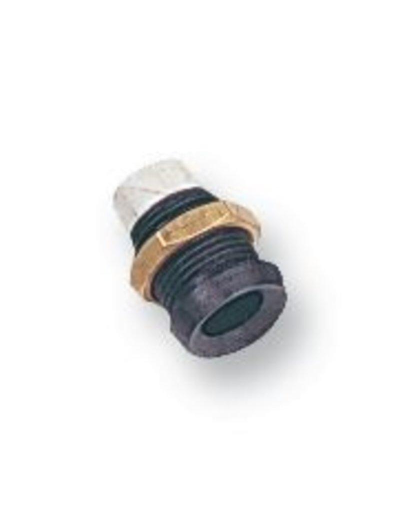 LED Clip Holder 3mm