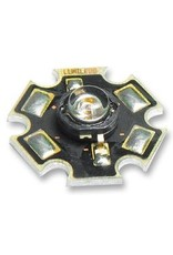 Luxeon Star LED 1W Natural White 140°