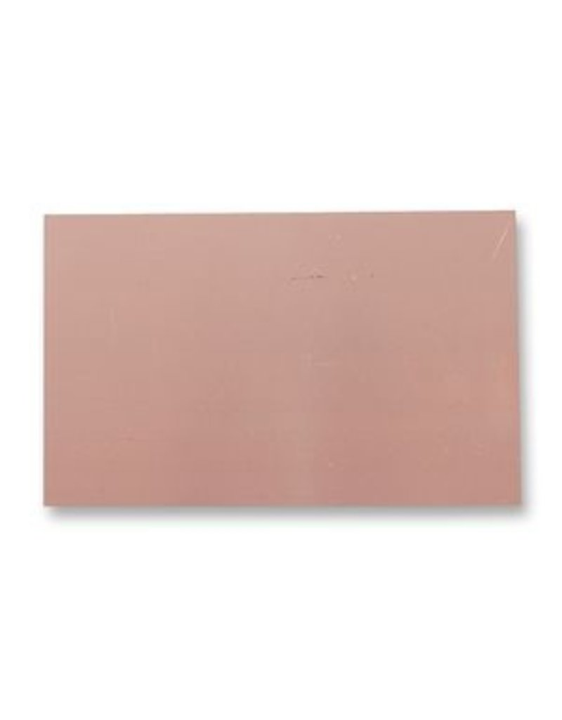 PC Board Plain Uncoated S-S 100x160mm