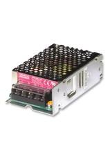 Power Supply 24V 35W 1,5A Tracopower TXM 035-124