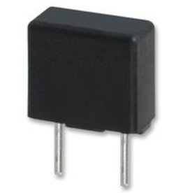 Printed Circuit Fuse 3,15A Radial Slow