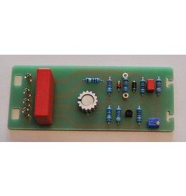 DADA Electronics Quad 303 High-end Power-supply board