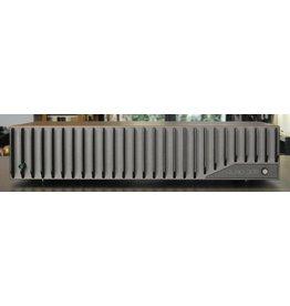 Quad Quad 306 Power Amplifier- Revised