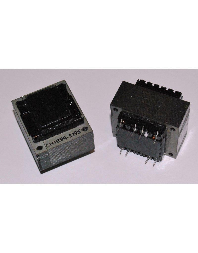Quad 34 Mains transformer L35801A