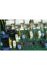 DADA Electronics Quad 34 MK2 Upgrade-Revision Kit
