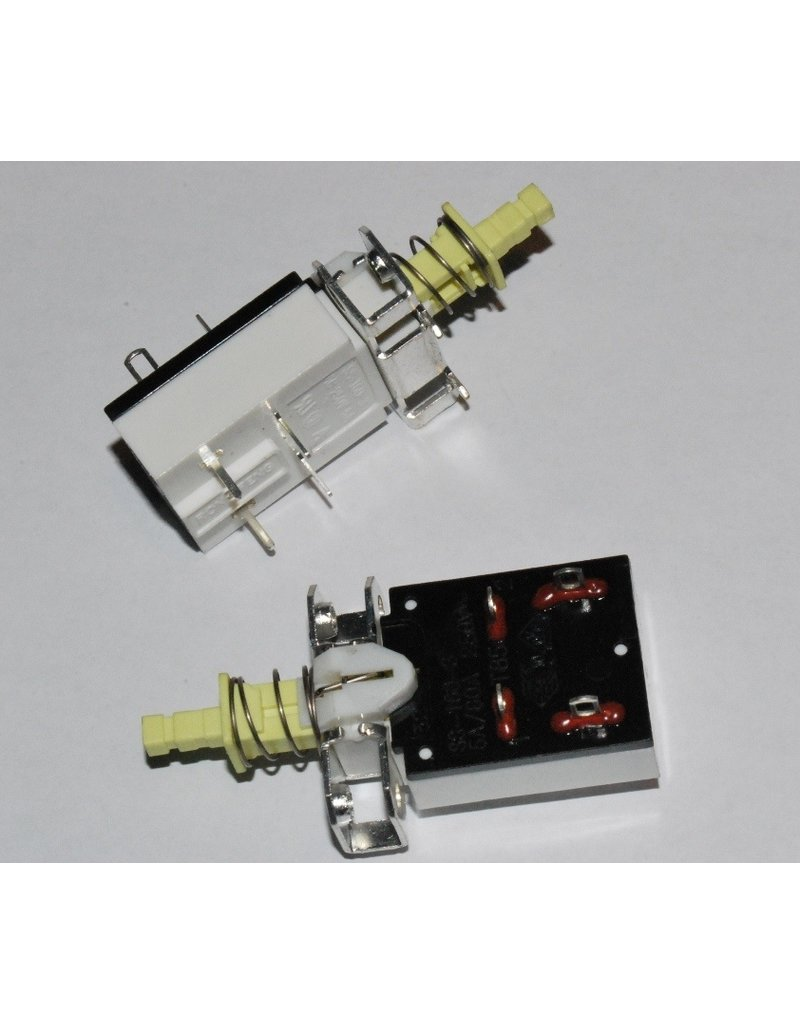 Quad 34/FM4/306/66 Mains Switch SF4OFFA