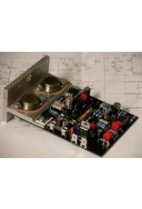 DADA Electronics Quad 405 High-end board v3 - With OPA604