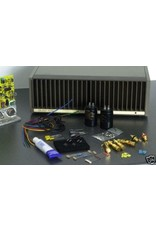 DADA Electronics Quad 405 Upgrade and Revision Kit