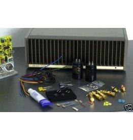 DADA Electronics Quad 405 Revision Kit Without PSU capacitors