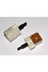 Quad 44 Mains Switch S44OFFA
