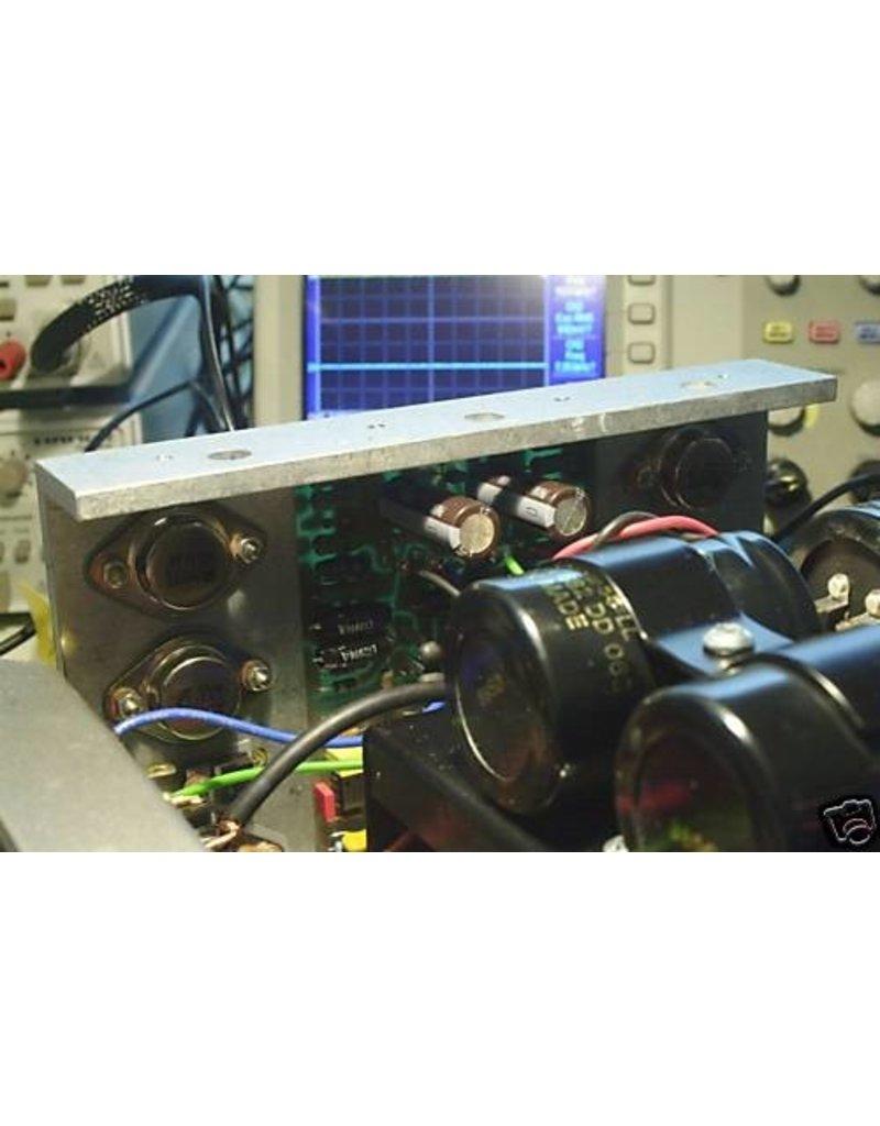 DADA Electronics Quad 606 - 707 - 909 Basic Upgrade and Revision Kit