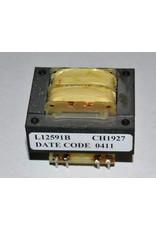 Quad FM4 Mains Transformer L12591B