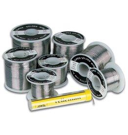 Solder 1,0Kg 60-40 Tin-Lead 1,0mm