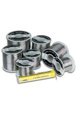 Solder 100g 60-40 Tin-Lead 1,0mm 100g