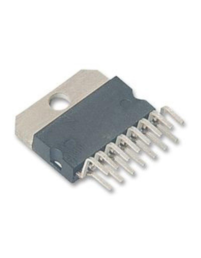 TDA7294 Audio Amplifier 100W 100V