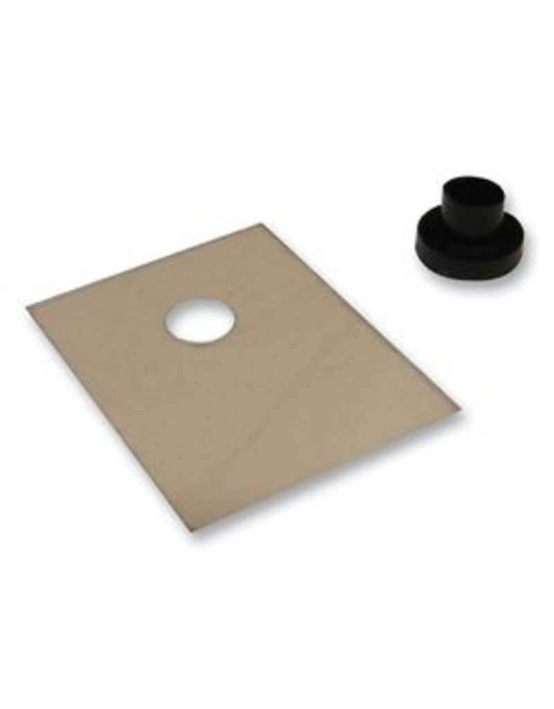 TO-220 Mica Insulating Pad