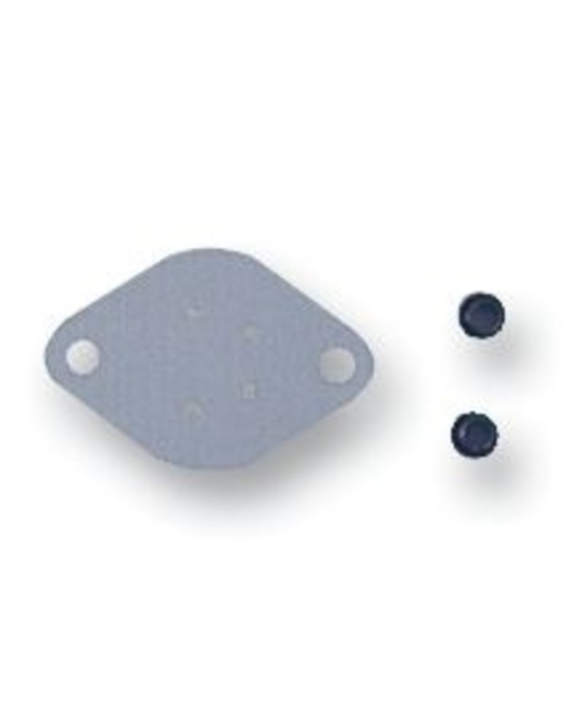 TO-3 Mica Insulating Kit