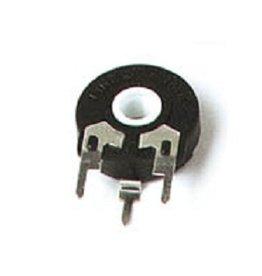Trimmer 100R Side adjust Large