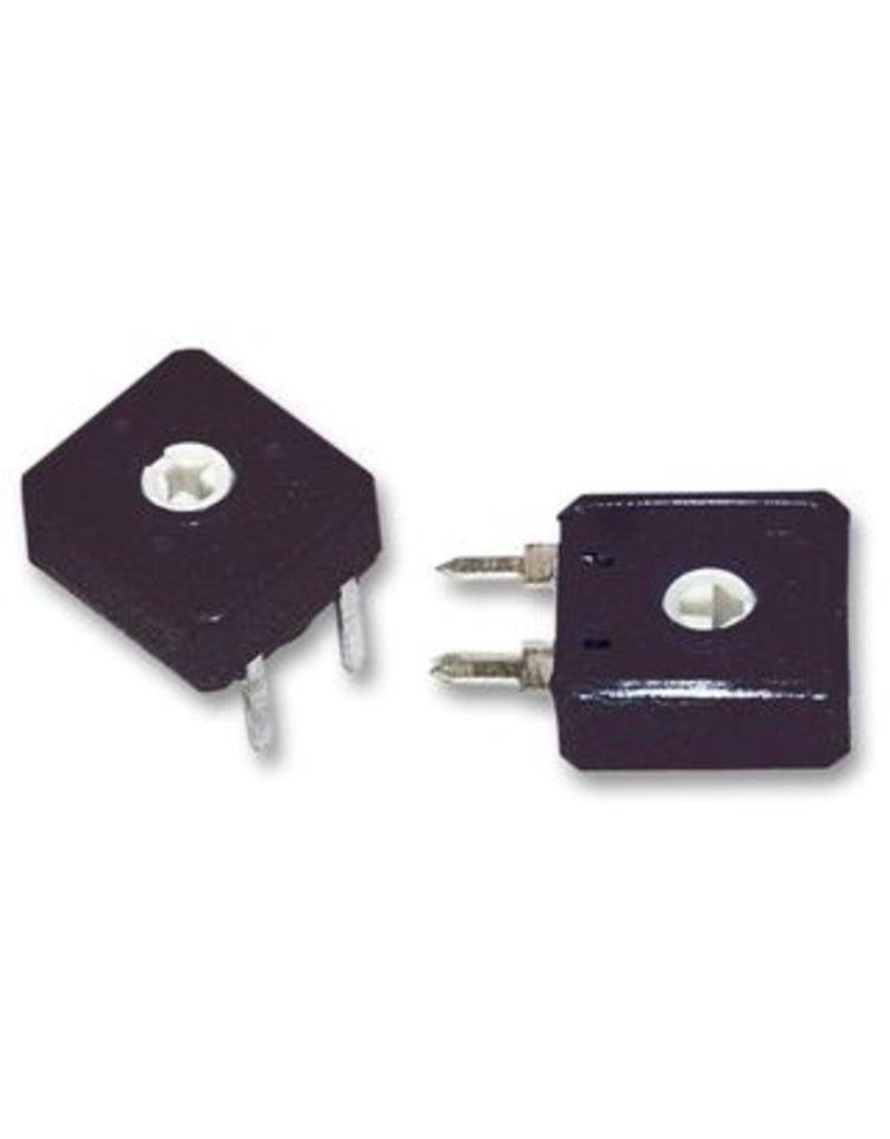 Trimmer 2K2 Side adjust