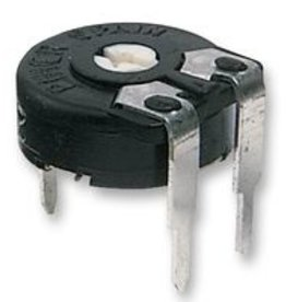 Trimmer 470R Top adjust