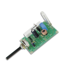 Velleman Velleman K2601 Stroboscope