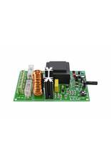 Velleman Velleman K2636 AC Motor Speed Controller