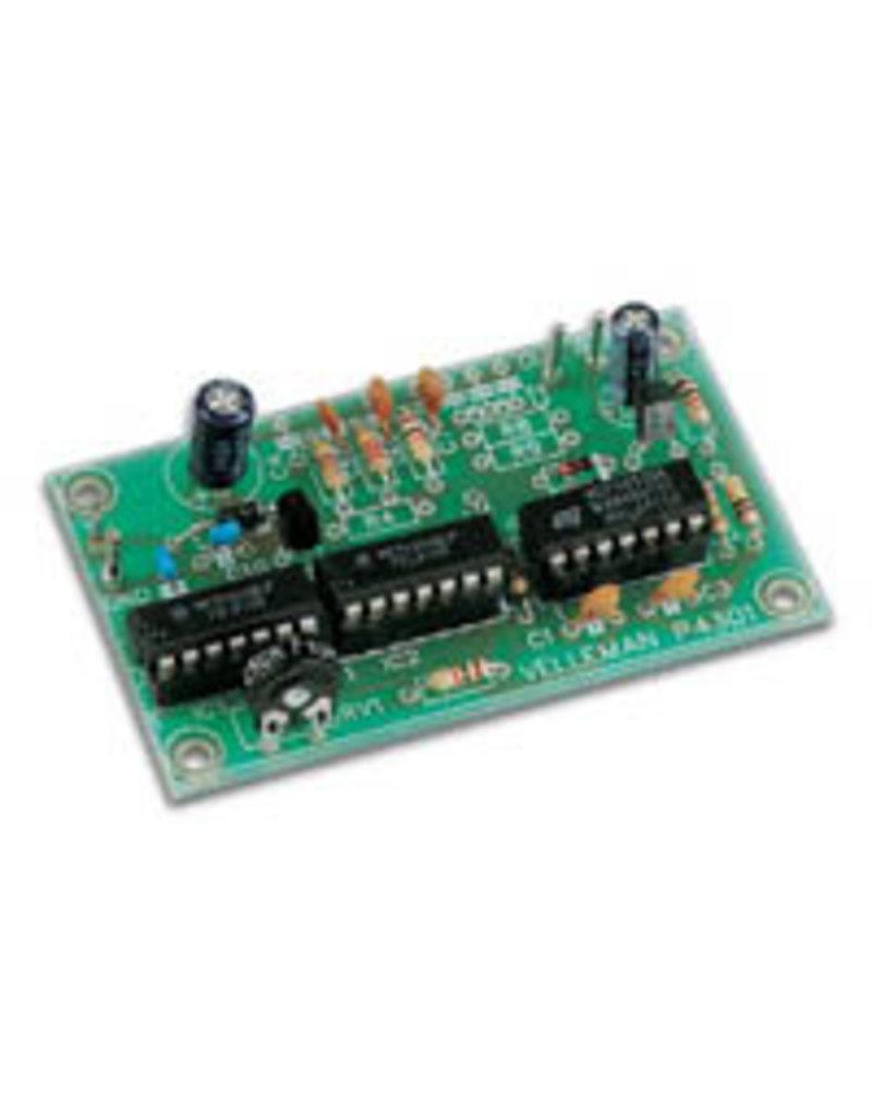 Velleman Velleman K4301 Pink Noise Generator