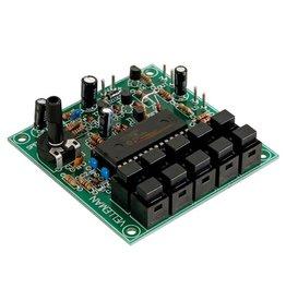 Velleman Velleman K4401 Sound Generator