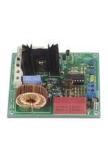 Velleman Velleman K8038 Power Dimmer, Push button controlled, 1000W