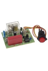Velleman Velleman K8075 Power Saver - Timer Kit