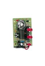 Velleman Velleman MK106 Electronic Metronome