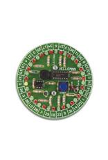 Velleman Velleman MK119 Electronic Roulette