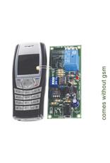 Velleman Velleman MK160 Remote Control via Mobile Phone