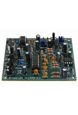 Velleman Velleman MK182 Digital Echo-chamber