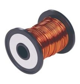 Pro Power Enamelled Copper Wire 1,50mm 16AWG per meter