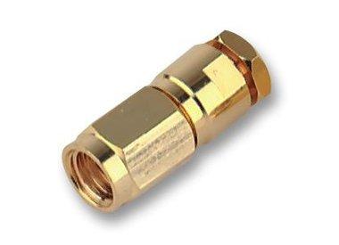 SMC Connectors