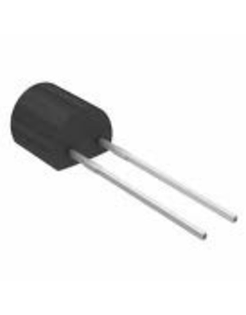NXP KTY81-210 Temperature Sensor NXP
