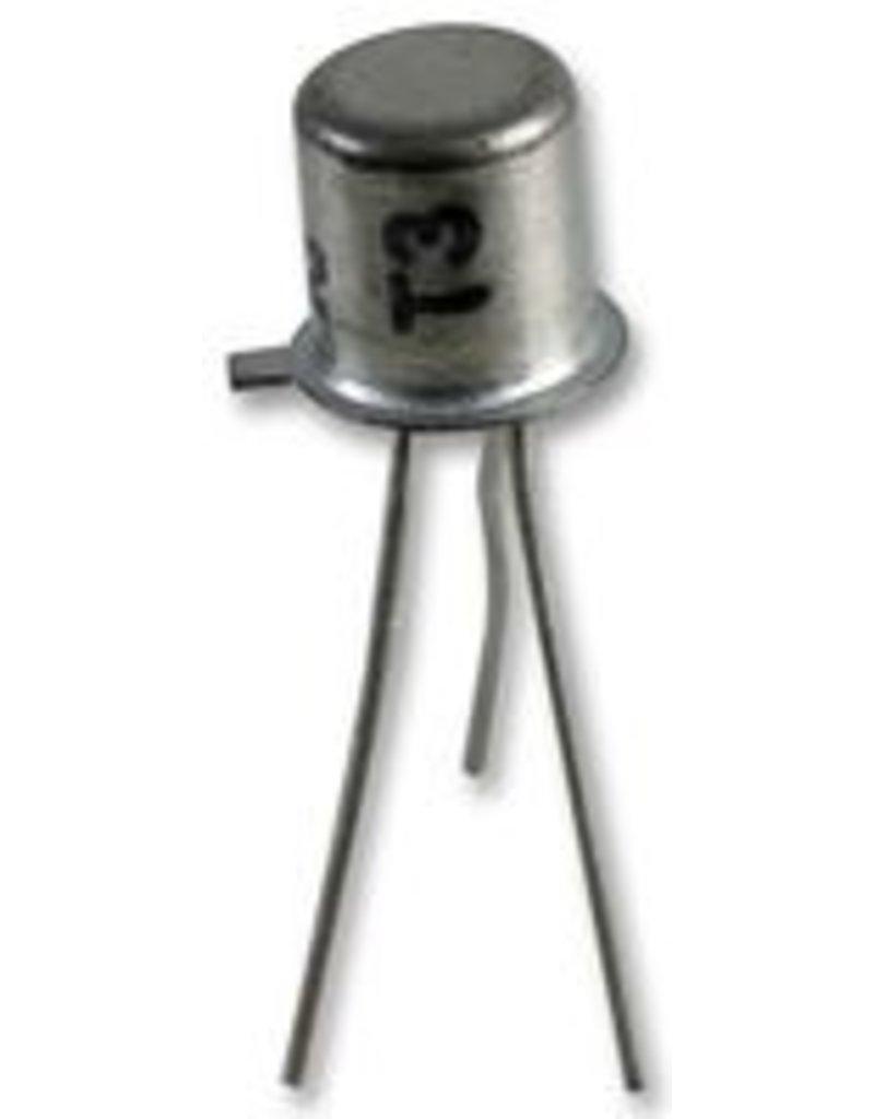 2N2646 Unijunction UJT Transistor 300mW