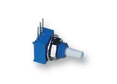 Miniature Potentiometers