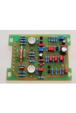 DADA Electronics Quad 303 High-end Amplifier board