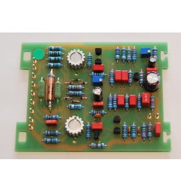 DADA Electronics Quad 303 High-end Boards and Capacitor set