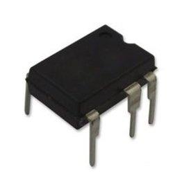 Power Integrations LNK306PN OFF LINE SWITCHER, 250V 360mA 7DIL
