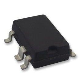 Power Integrations LNK306GN OFF LINE SWITCHER, 250V 360mA SMD