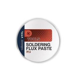 Velleman Soldering Flux Paste 30g