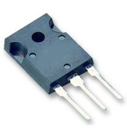 ON Semiconductor MJL21193 Audio, PNP, 250 V, 16 A, 200 W, TO-264