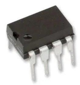 Microchip TC1044