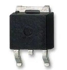 ON Semiconductor NSI50150 Led driver PWM